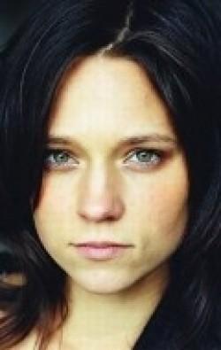 Actress, Writer Sabine Timoteo, filmography.