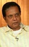 Actor Sadashiv Amrapurkar, filmography.