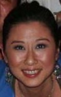 Actress Sally Yeh, filmography.