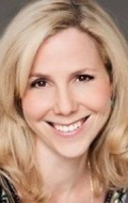 Actress, Writer Sally Phillips, filmography.