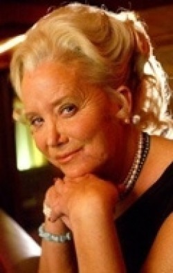 Sally Kirkland filmography.