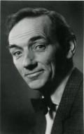 Actor Sam Kydd, filmography.