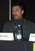 All best and recent Sam Kitt pictures.