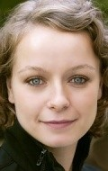 Actress, Director, Writer, Producer Samantha Morton, filmography.