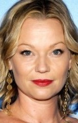 Samantha Mathis pictures