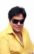 Actor, Director, Writer, Producer Sanath Gunatillake, filmography.