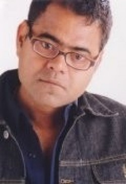 Actor, Composer Sanjay Mishra, filmography.