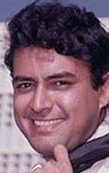 Actor Sanjeev Kumar, filmography.
