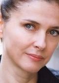 Actress, Producer Sanja Vejnovic, filmography.