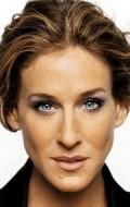 Sarah Jessica Parker - wallpapers.