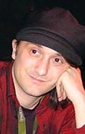 Composer, Actor Sasa Losic, filmography.
