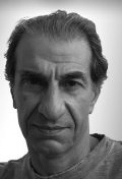 Actor Sasson Gabai, filmography.