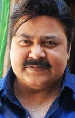 Satish Shah filmography.