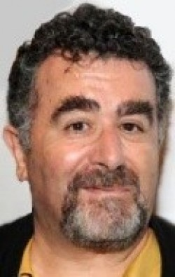 Saul Rubinek - wallpapers.