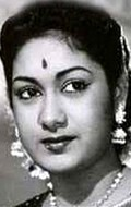Actress, Director, Producer Savitri, filmography.
