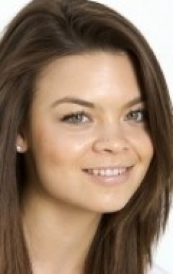 Scarlett Byrne pictures