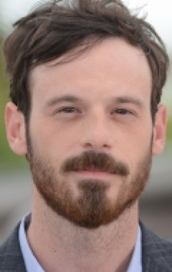 Scoot McNairy pictures