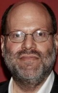 All best and recent Scott Rudin pictures.