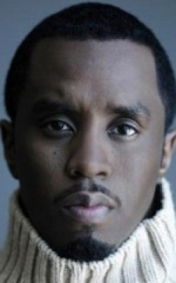 Sean «P. Diddy» Combs - wallpapers.