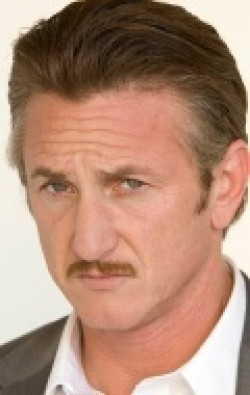 All best and recent Sean Penn pictures.
