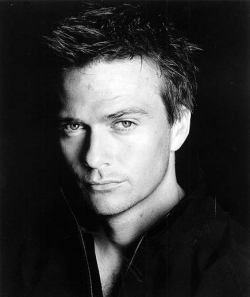 Sean Patrick Flanery pictures