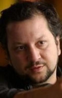 Actor, Director, Writer, Producer Sebastian Gutierrez, filmography.