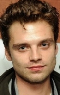 Sebastian Stan filmography.