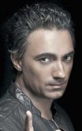 Actor Selim Bayraktar, filmography.