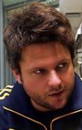 Actor, Director, Writer, Producer, Editor Selton Mello, filmography.