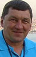 Sergei Vorobyov filmography.