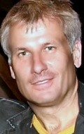 Actor Sergei Nasibov, filmography.