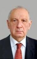 Operator, Director Sergei Israelyan, filmography.