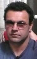 Director, Actor, Producer Sergio Mimica-Gezzan, filmography.