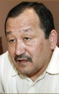 Producer, Writer Sergei Azimov, filmography.