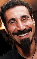 Actor, Composer, Producer Serj Tankian, filmography.