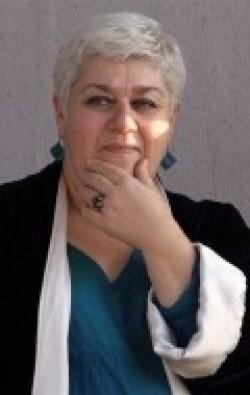 Actress Serra Yilmaz, filmography.