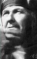 Actress Sesilia Takaishvili, filmography.