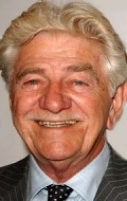 Seymour Cassel - wallpapers.