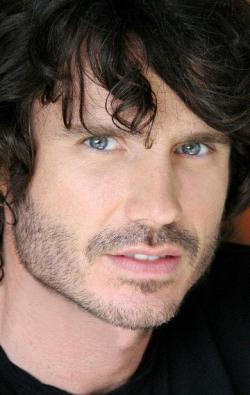 Actor, Director, Producer Shane Brolly, filmography.