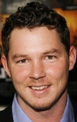 All best and recent Shawn Hatosy pictures.