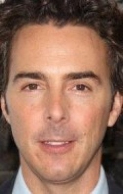 Shawn Levy pictures