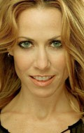 Sheryl Crow - wallpapers.