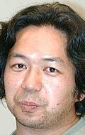 Shinichiro Watanabe - wallpapers.