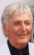 Producer, Actor, Writer Sid Krofft, filmography.
