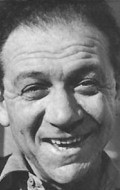 Actor Sid James, filmography.