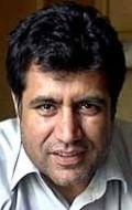 Producer, Director, Writer, Editor Siddiq Barmak, filmography.