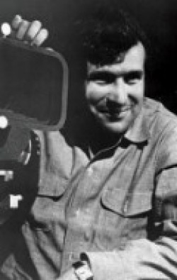Actor, Director, Writer, Producer Sidney J. Furie, filmography.