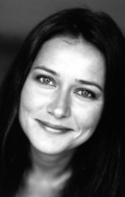 Actress Sidse Babett Knudsen, filmography.