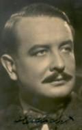 Siegfried Breuer filmography.