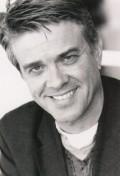 Producer Sigurjon Sighvatsson, filmography.